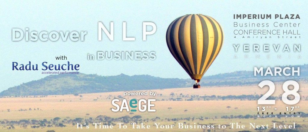 Discover NLP-Business_Yerevan-04